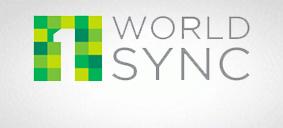 1WorldSync.png