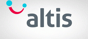 Altis-Consulting.png