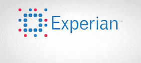 Experian.png
