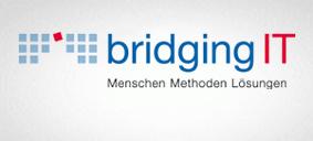 bridging_it.png