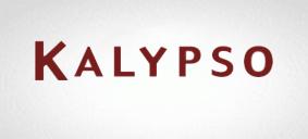 kalypso_logo_new.png