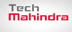 tech_mahindra_logo.png