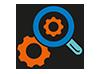 performance_optimization-thumb.png
