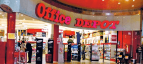 Office_Depot.png
