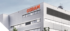 https://cdn2.hubspot.net/hubfs/659257/MISC/Design/Stibosystems/img/resource_library/osram_logo.png