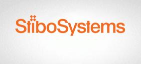 Stibo Systems Otra Vez Es Nombrado Como El Mejor Proveedor En Clase PIM En El Anuario De Tecnologia De Productos De Consumo